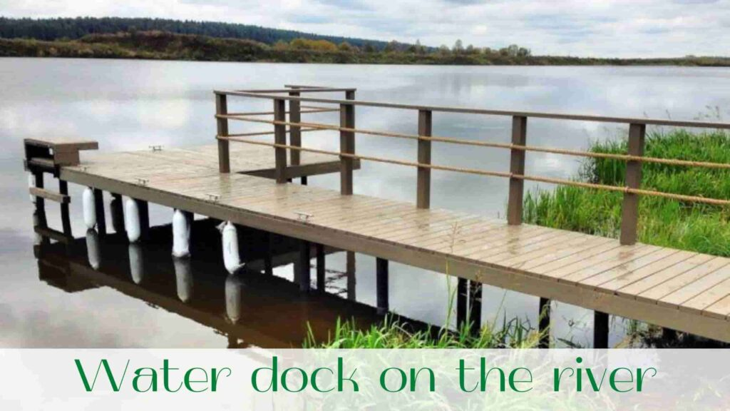 image-water-dock-on-the-river