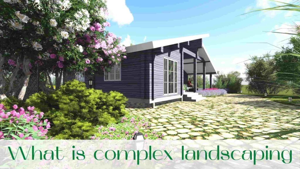 image-what-is-complex-landscaping
