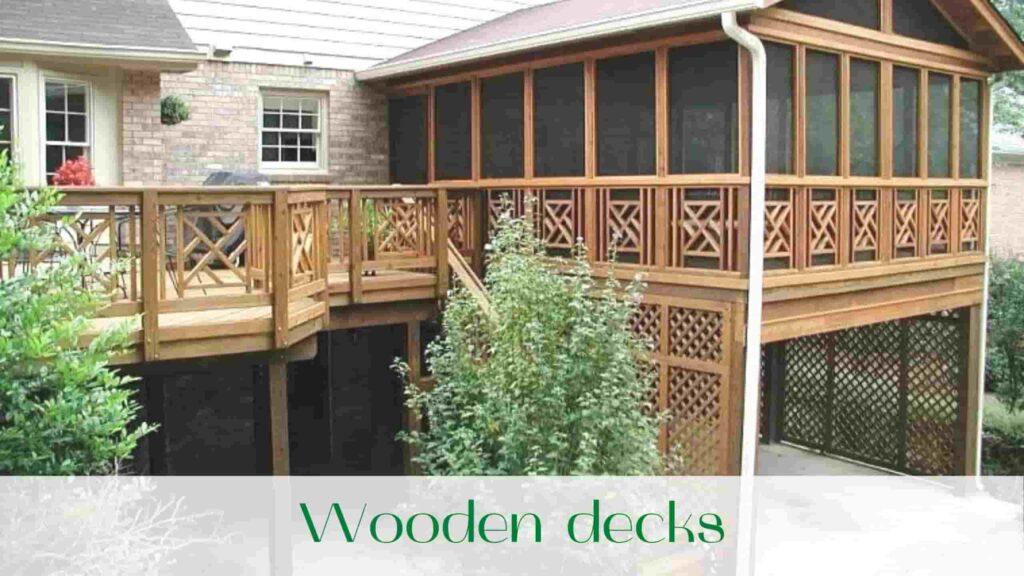 image-wooden-decks