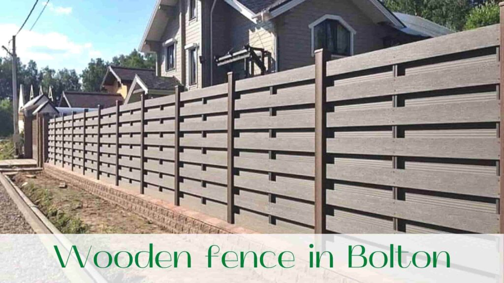 image-wooden-fence-in-Bolton