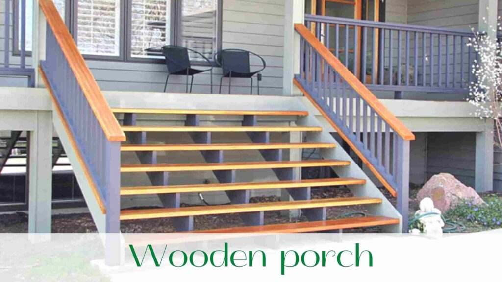 image-wooden-porch