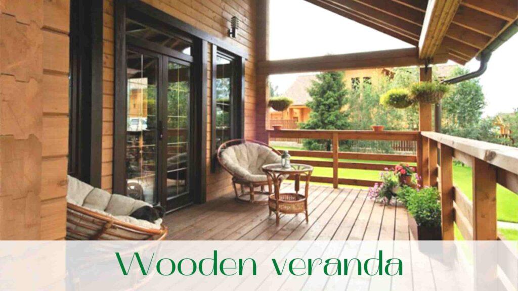image-wooden-veranda