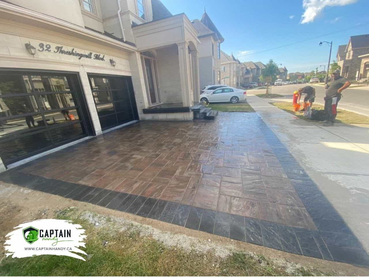 photo-paving-in-Newmarket