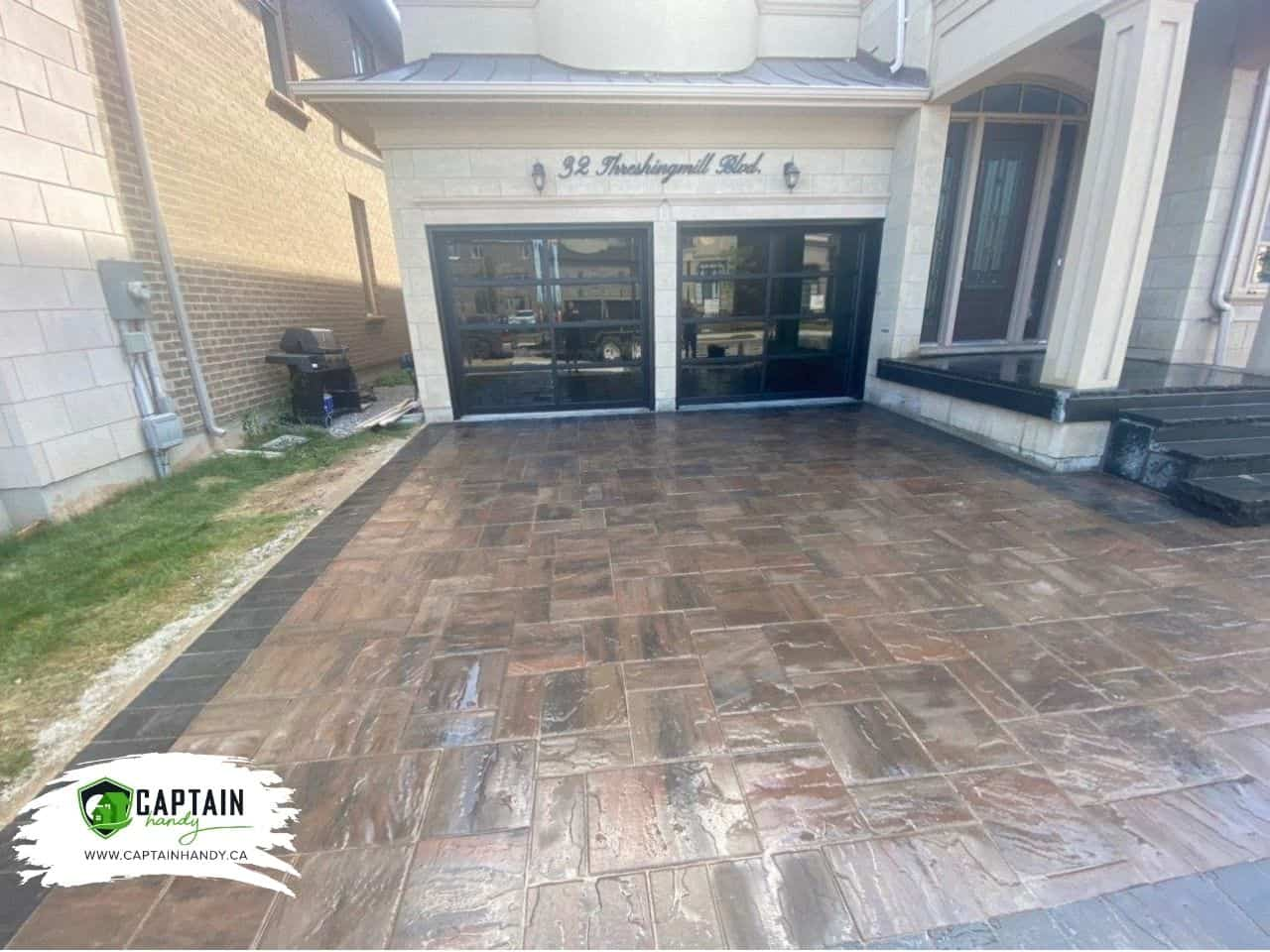 photo-paving-in-Pickering