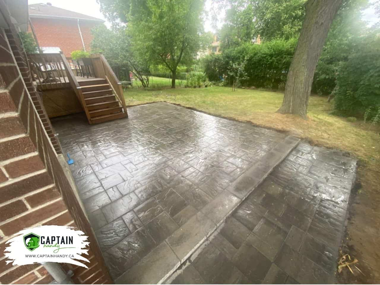 photo-tile-laying-in-ajax