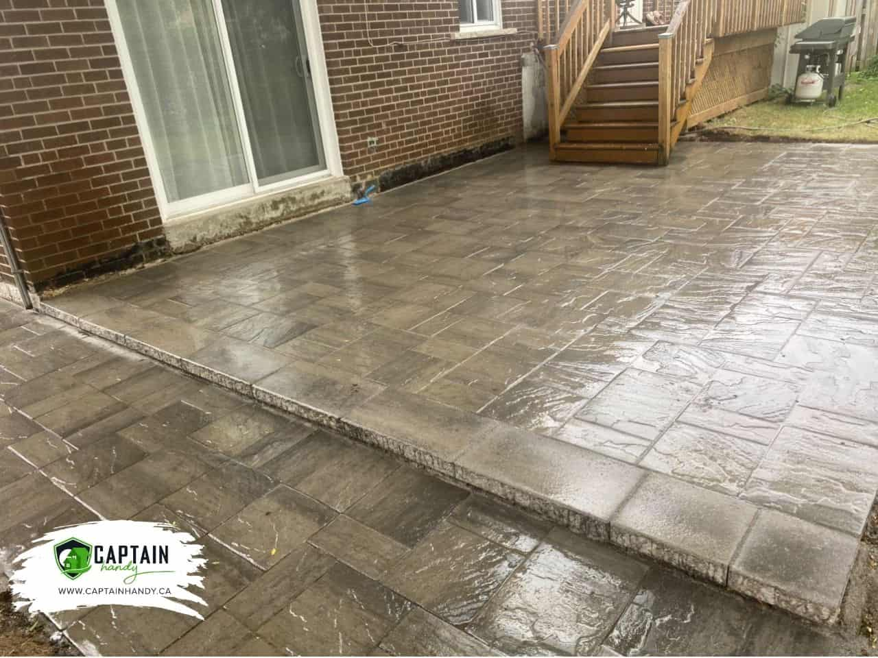photo-tile-laying-in-concord