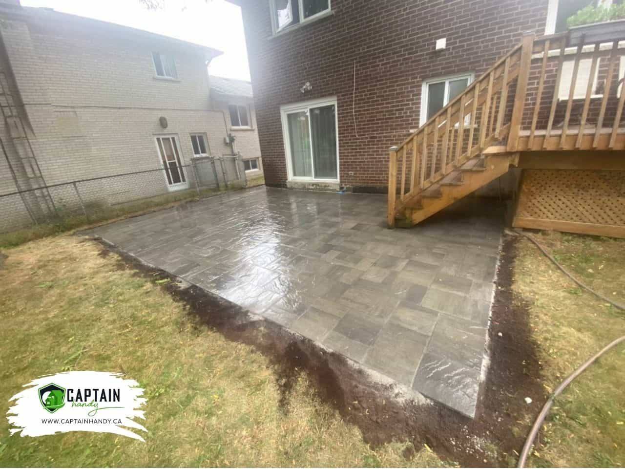 photo-tile-laying-in-east-york