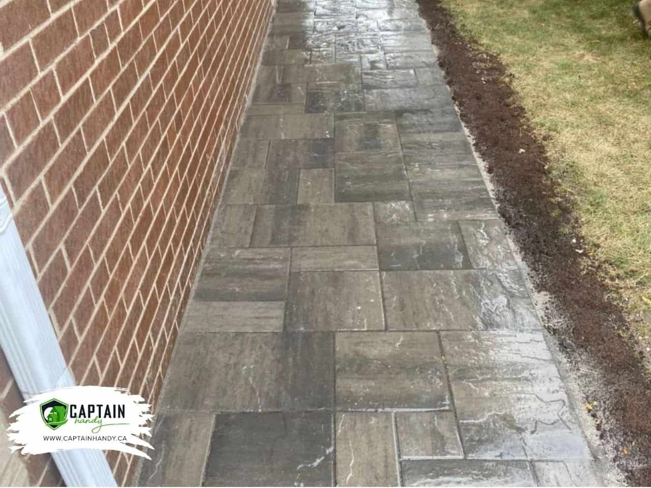 photo-tile-laying-in-ontario