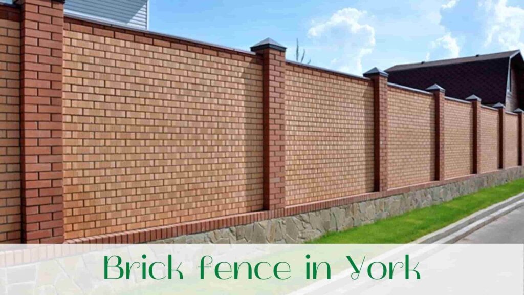 image-Brick-fence-in-York