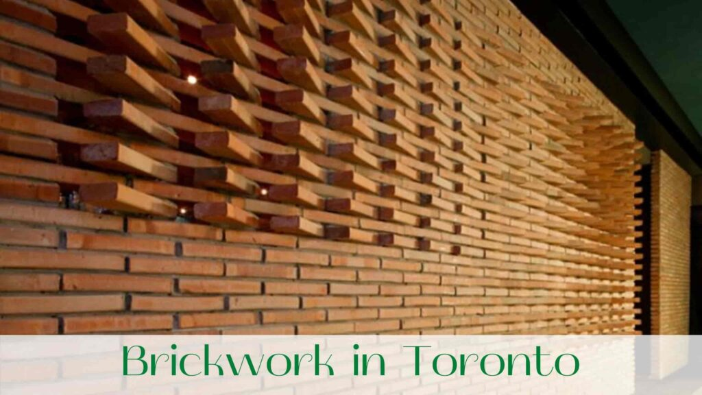 image-Brickwork-in-Toronto