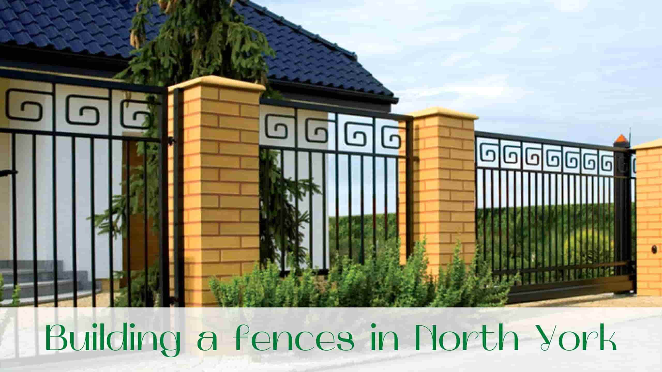 image-Building-a-fences-in-North-York