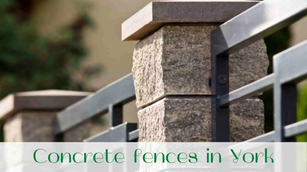 image-Concrete-fences-in-York