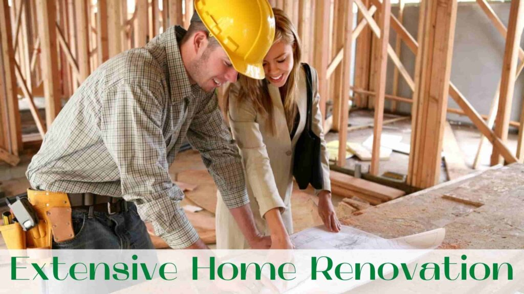 image-Extensive-Home-Renovation