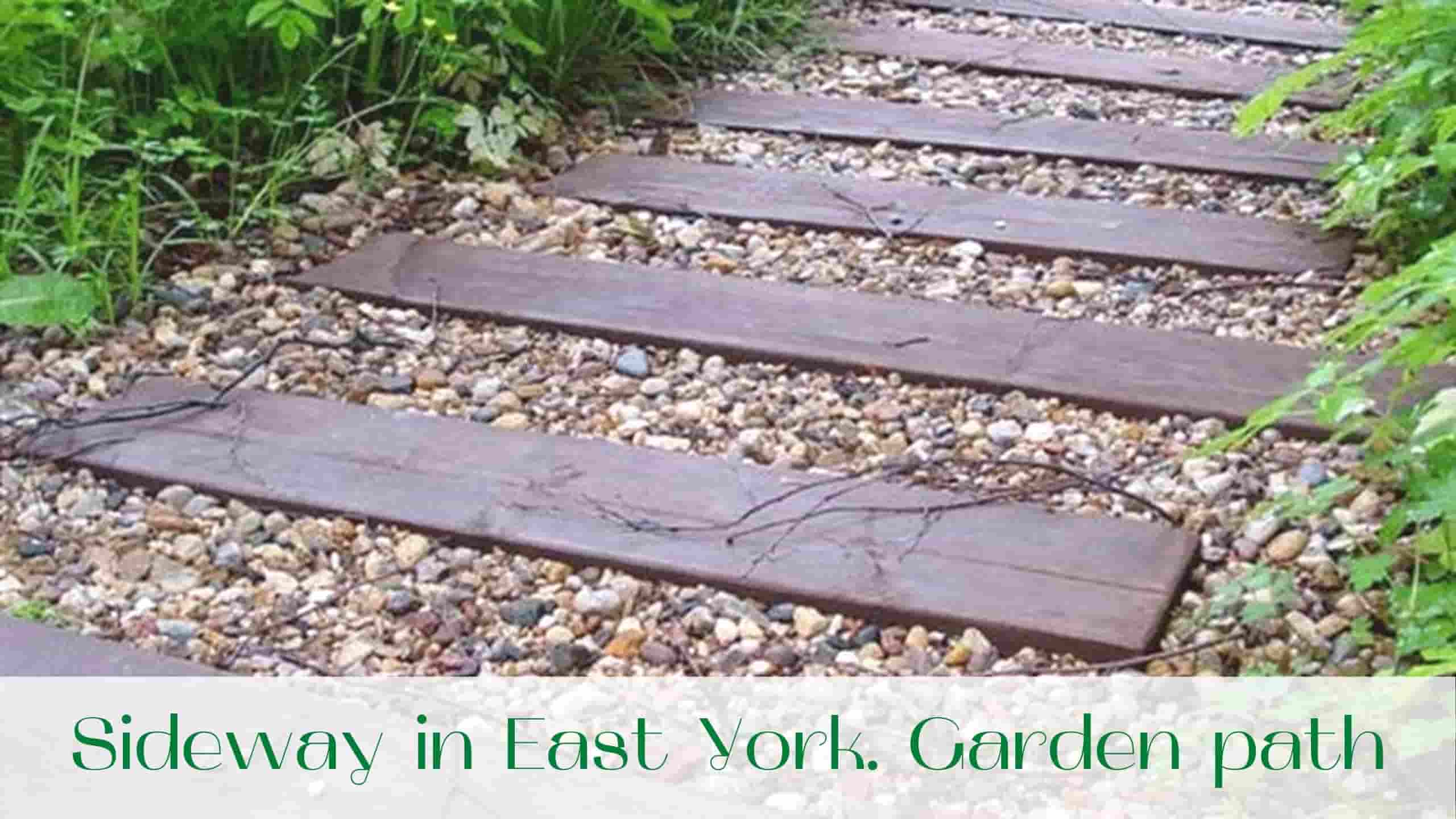 image-Garden-path-in-east-york