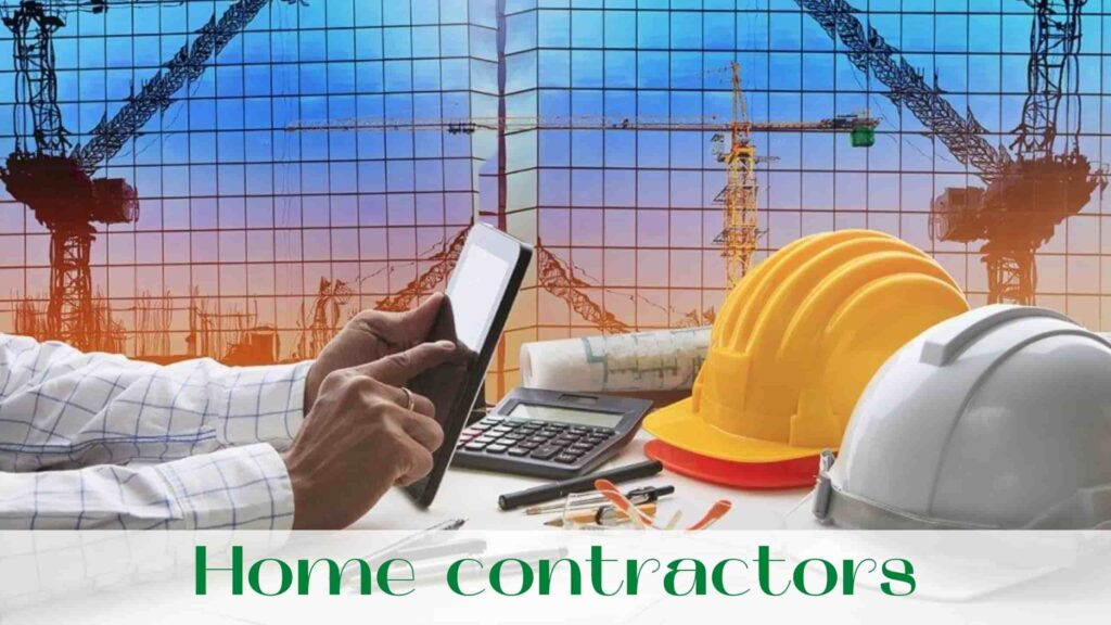 image-Home-contractors
