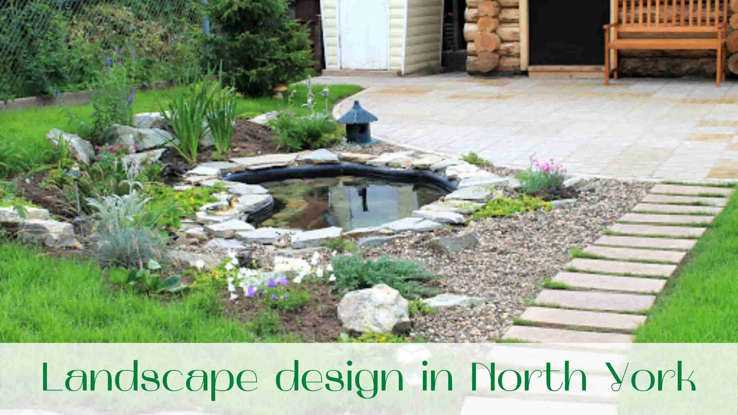 image-Landscape-design-in-North-York