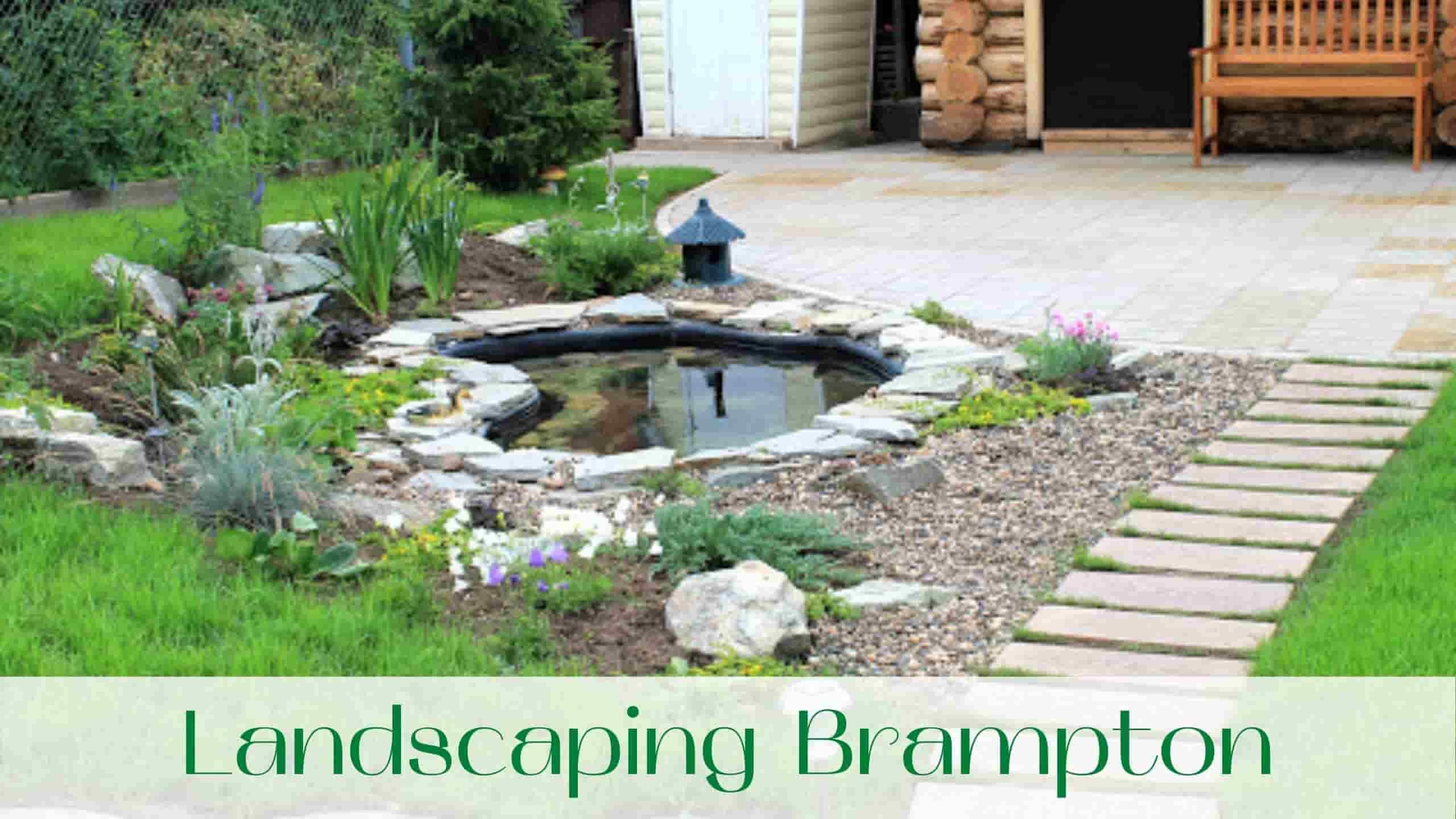 image-Landscaping-Brampton
