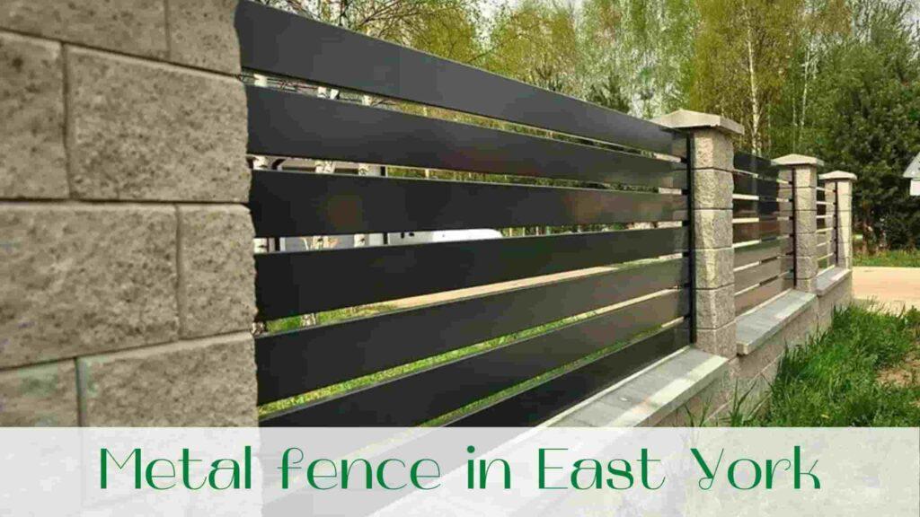 image-Metal-fence-in-East-York