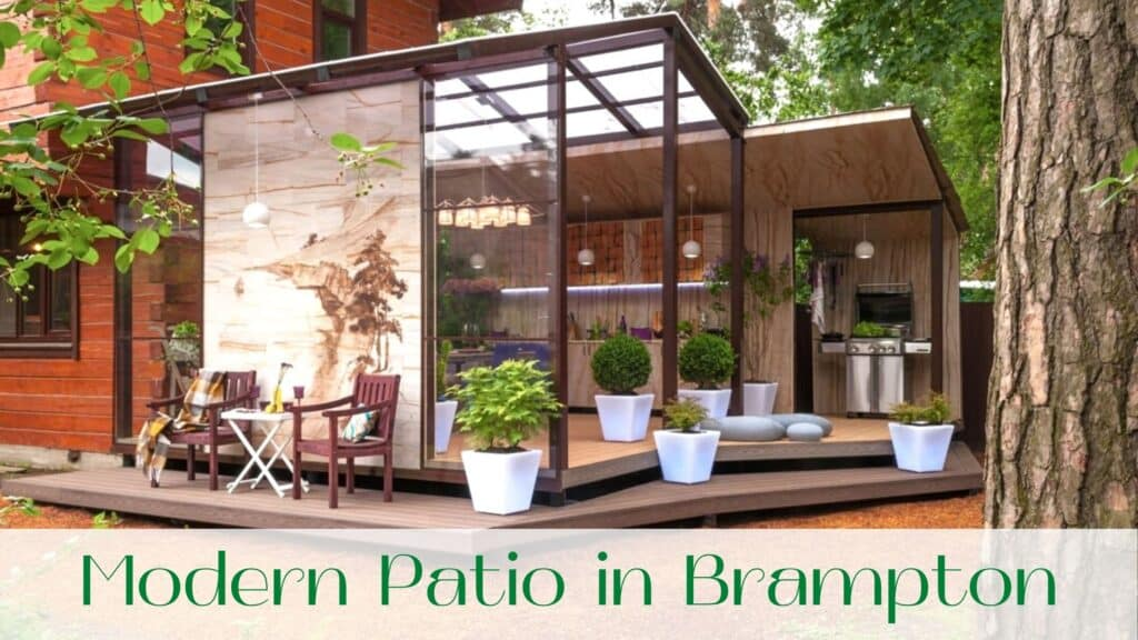 image-Modern-Patio-in-Brampton