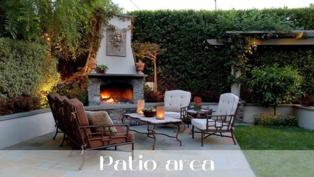 image-Patio-area