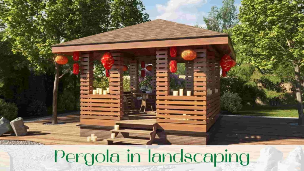 image-Pergola-in-landscapingimage-Pergola-in-landscaping