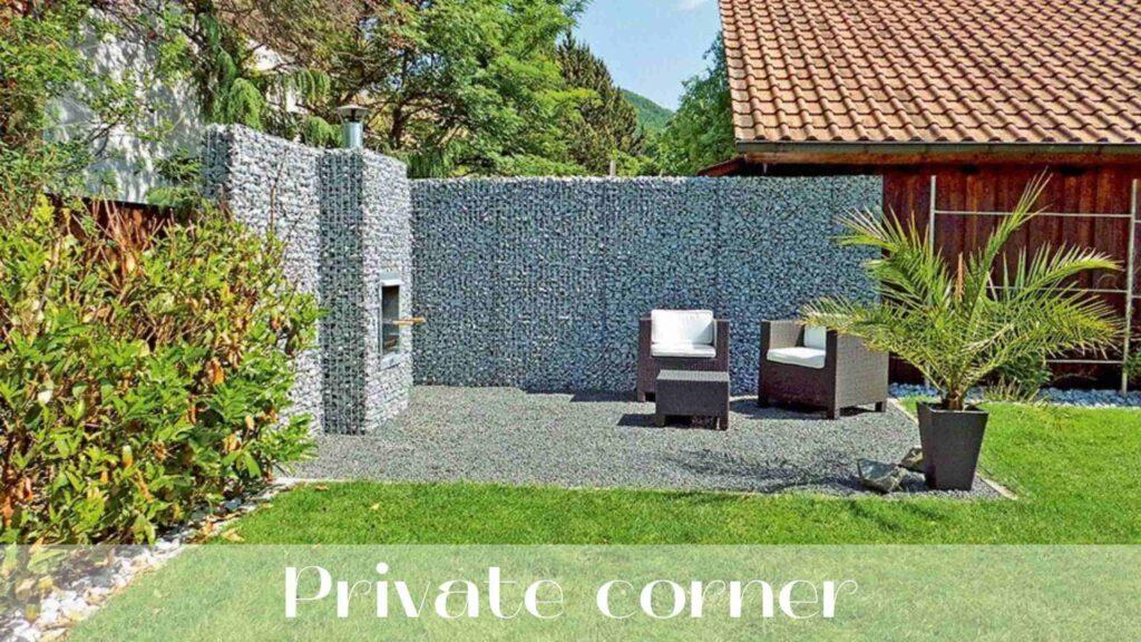 image-Private-corner-in-site