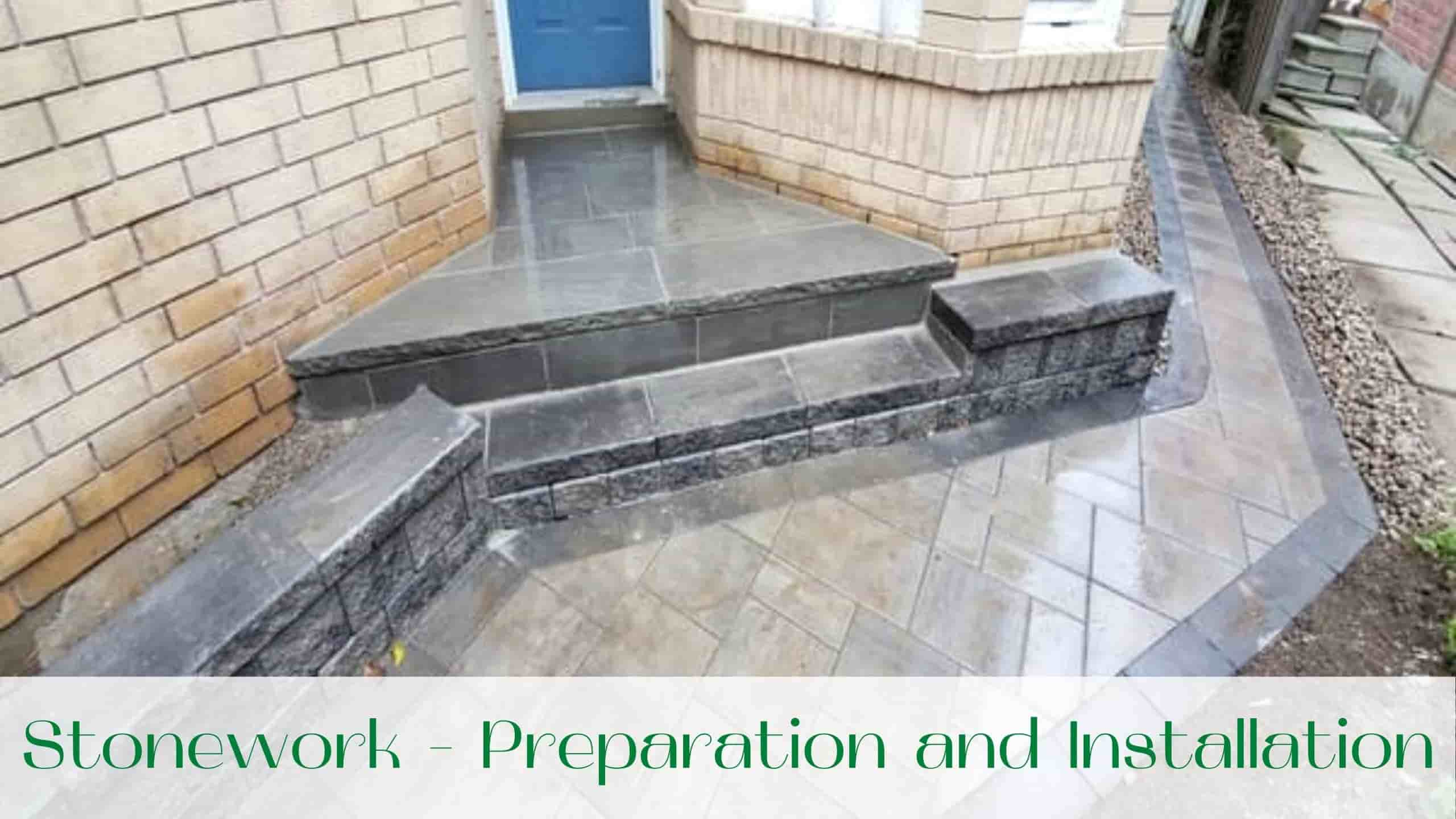 image-Stonework-Preparation-and-Installation