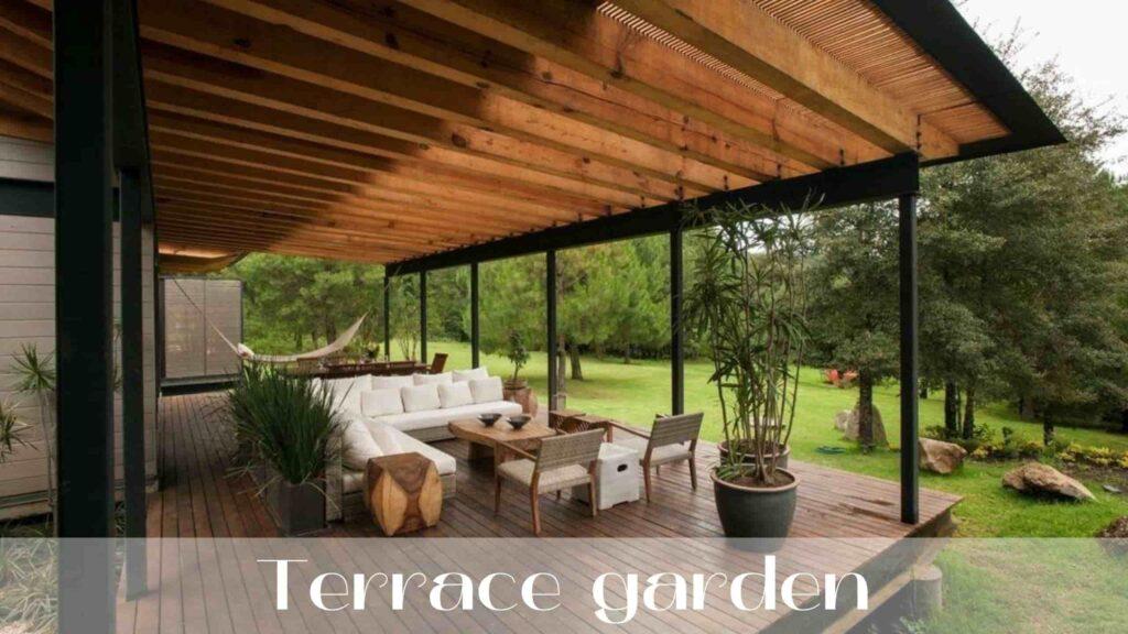 image-Terrace-garden