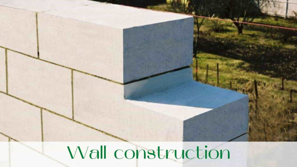 image-Wall-construction