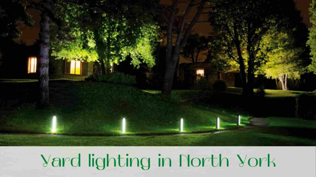 image-Yard-lighting-in-North-York