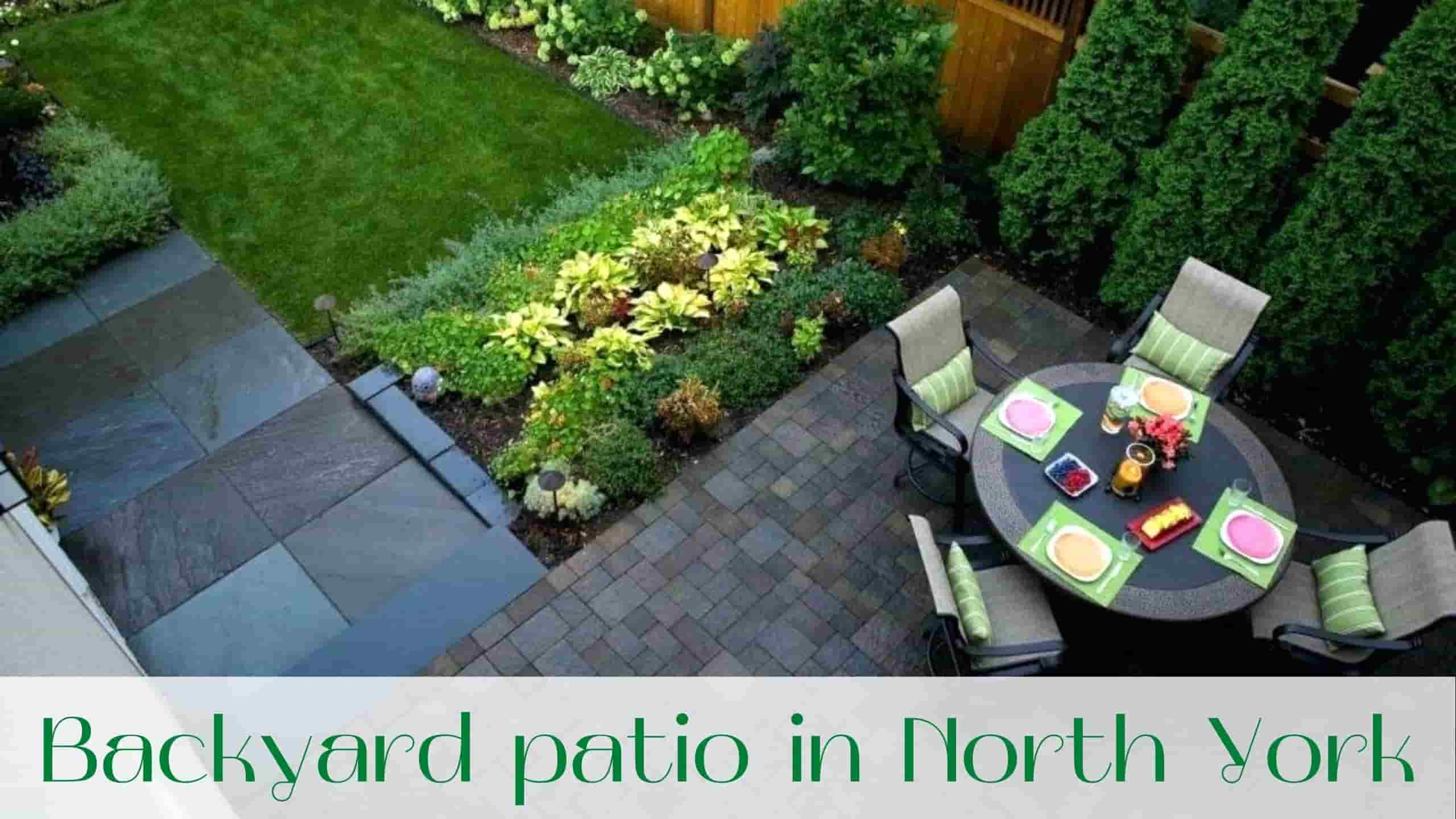image-backyard-patio-in-north-york
