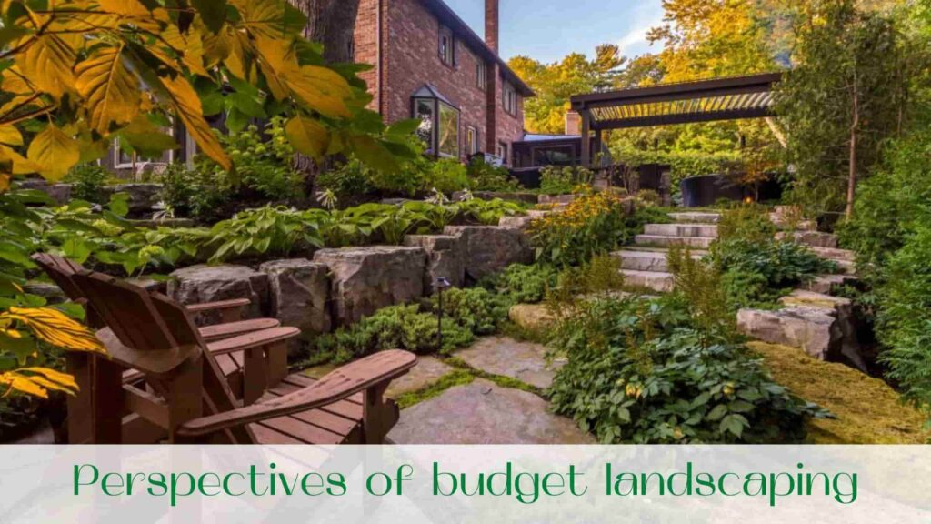 image-beautiful-landscaping