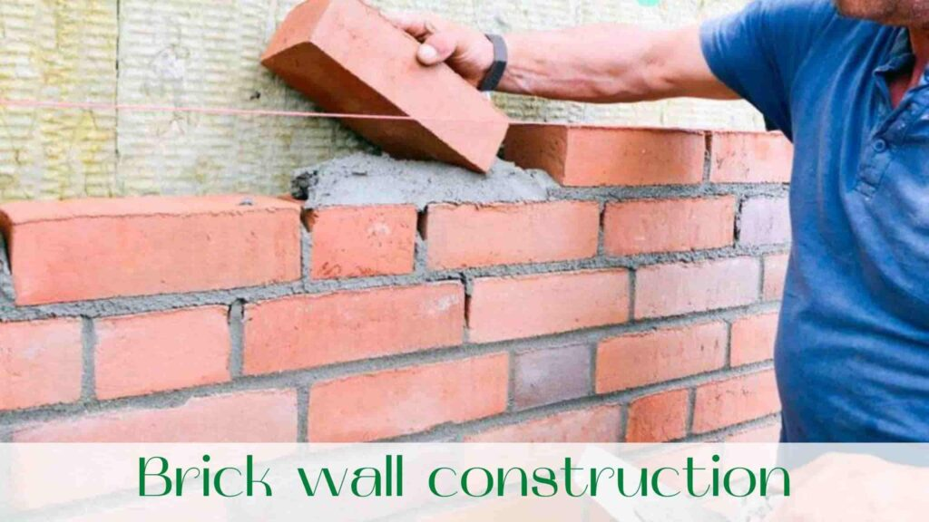 image-brick-wall-construction