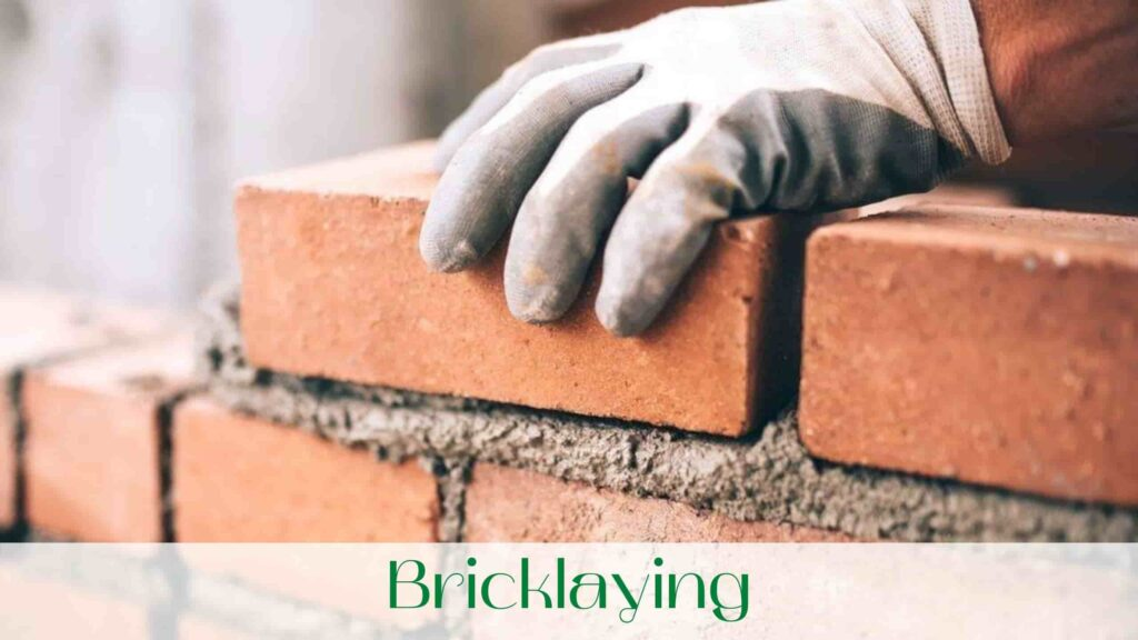 image-bricklaying-in-toronto