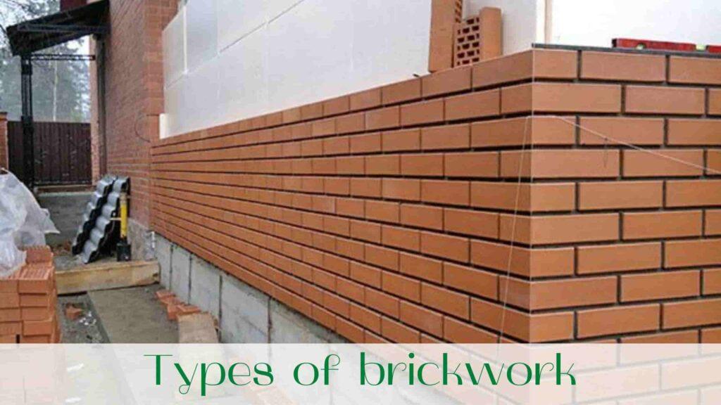 image-brickwork