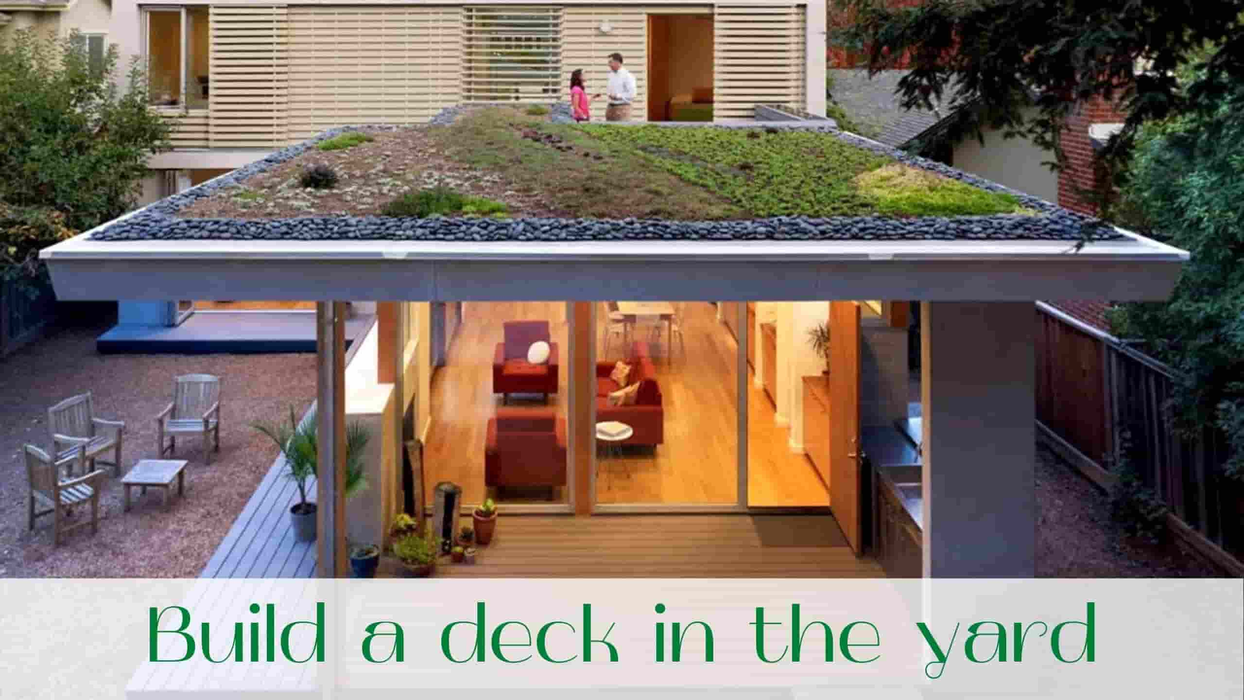 image-build-a-deck-in-the-yard