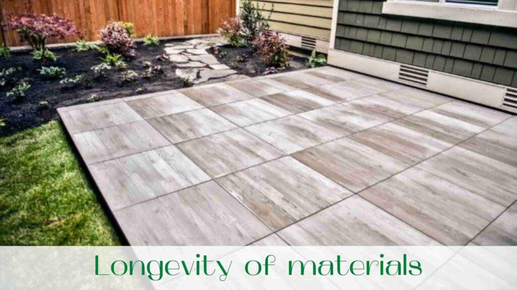 image-build-a-patio