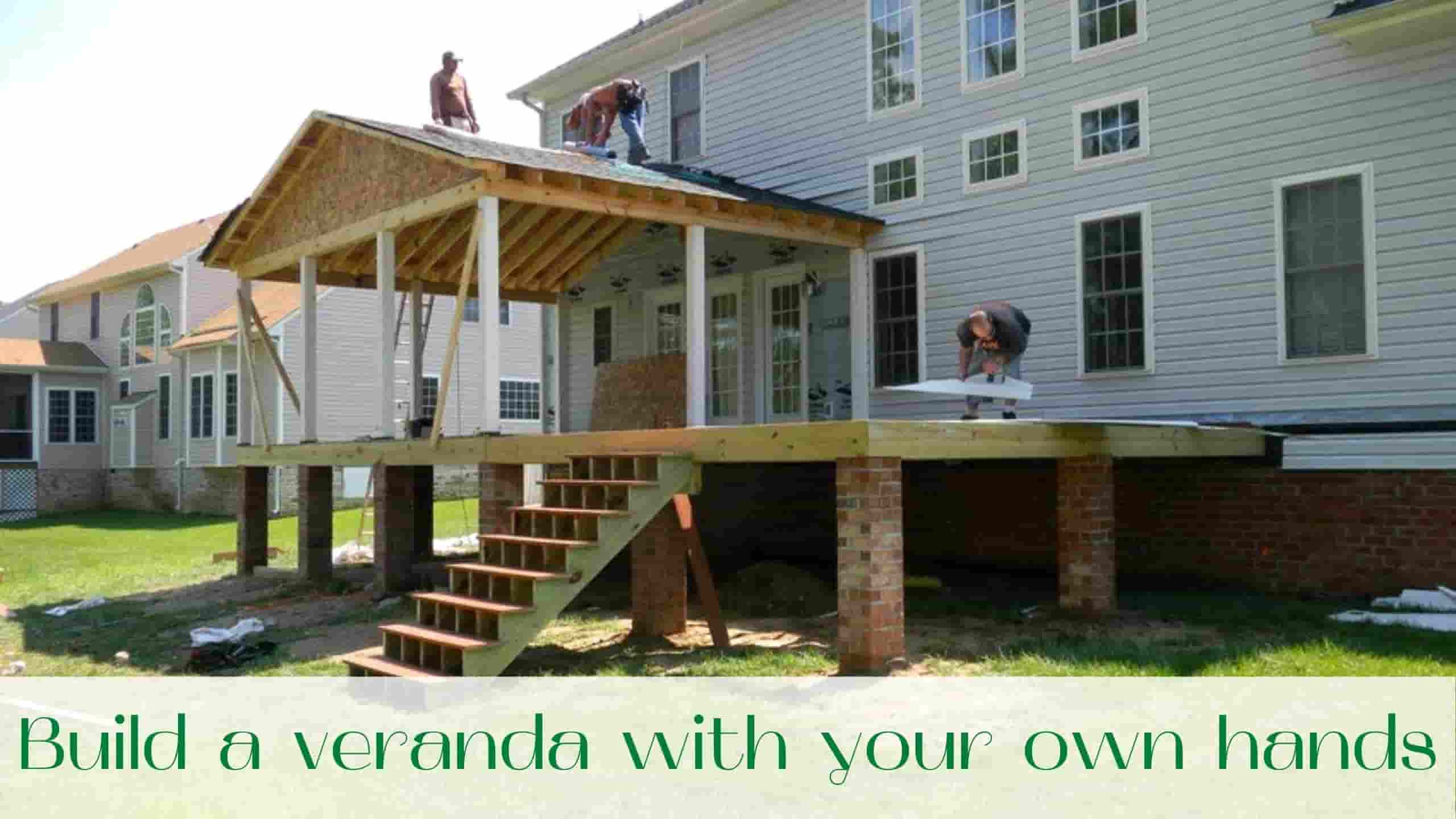 image-build-a-veranda-with-your-own-hands