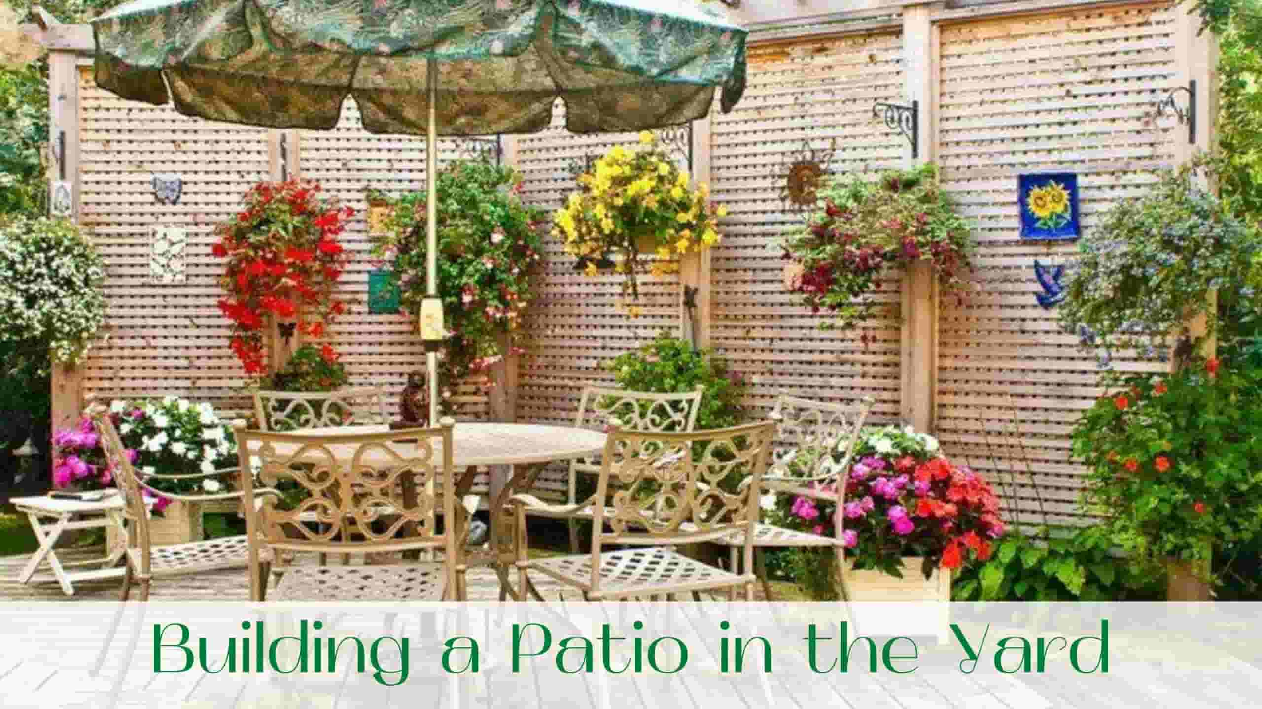 image-building-a-patio-in-the-yard
