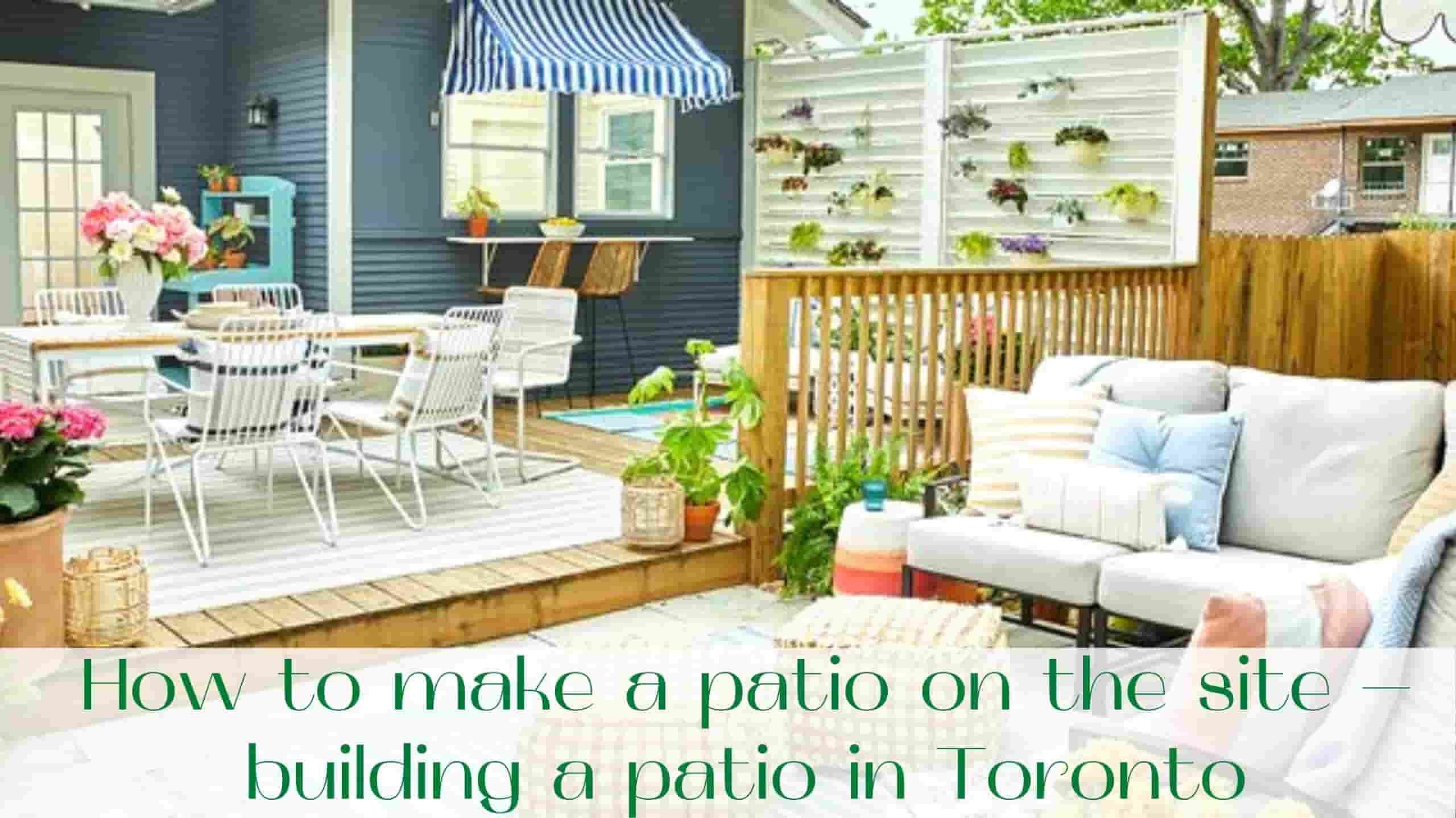 image-building-a-patio-in-toronto