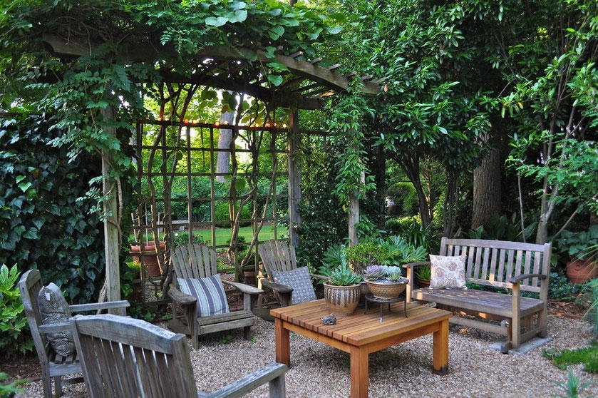 image-building-a-patio-options