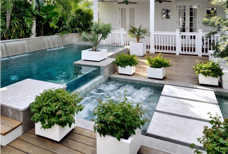 image-building-a-patio-with-a-pool