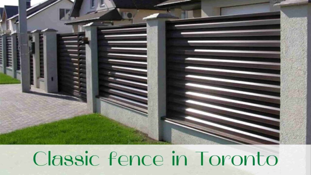 image-classic-fence-in-toronto