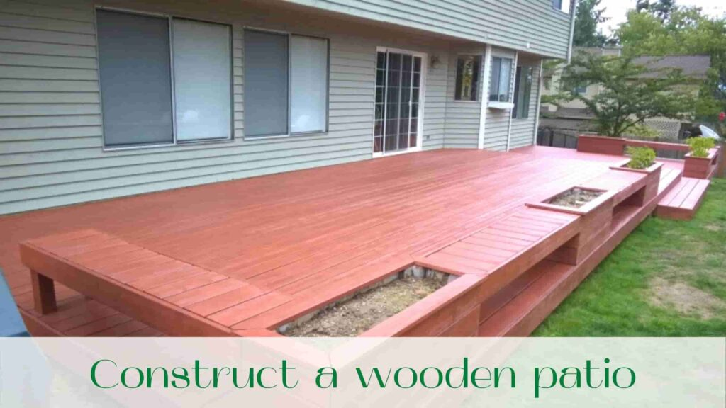 image-construct-a-wooden-patio-in-Toronto