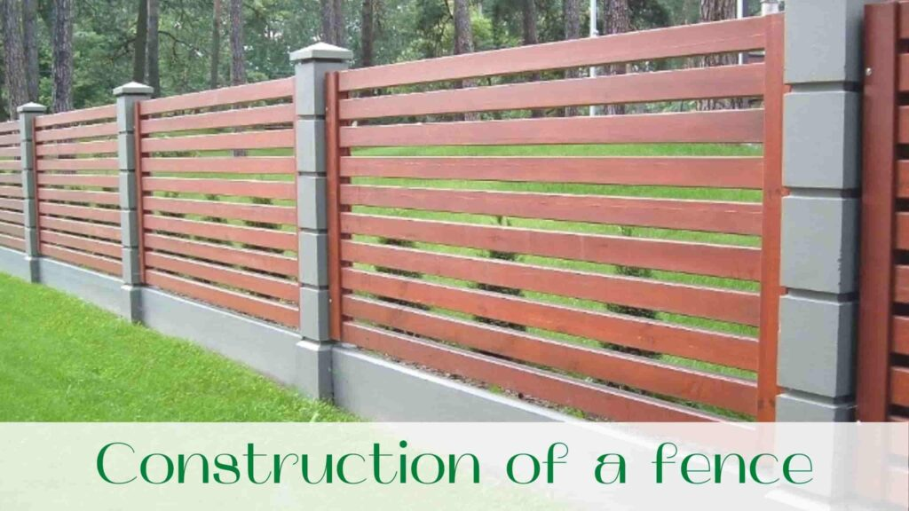 image-construction-of-a-fence