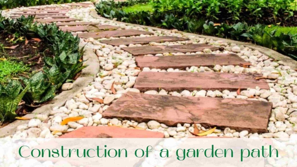 image-construction-of-a-garden-path