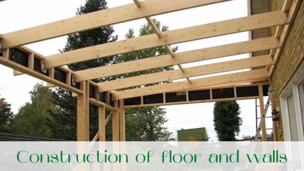 image-construction-of-floor-and-veranda-walls