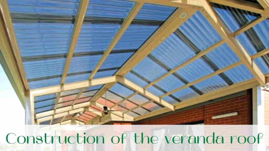 image-construction-of-the-veranda-roof
