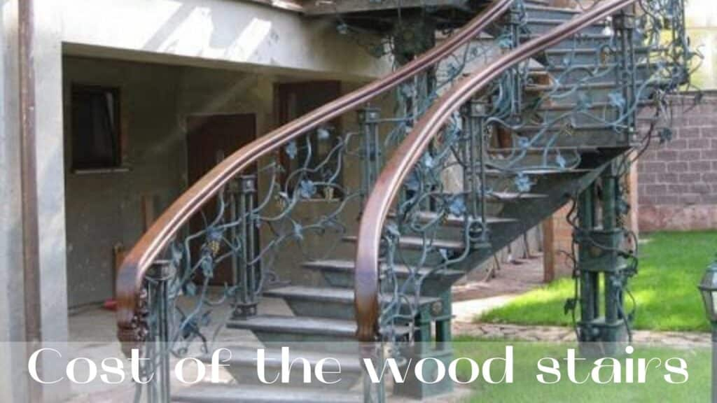 image-cost-of-the-wood-stairs