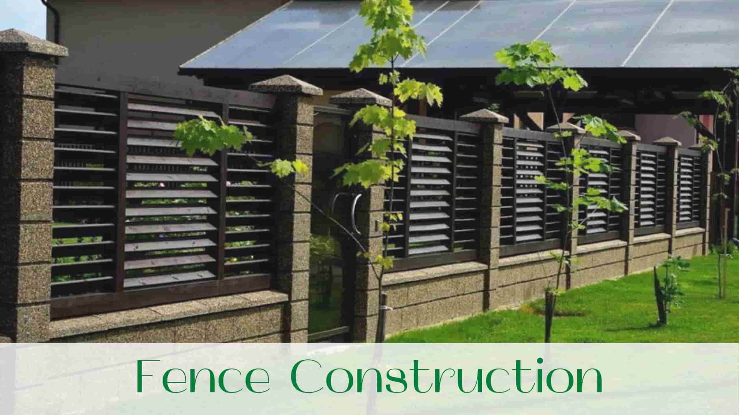 image-fence-construction